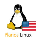 Planos VPS Linux